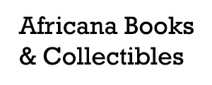 Africana Books
