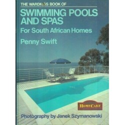Swimming Pools And Spas For South African Homes