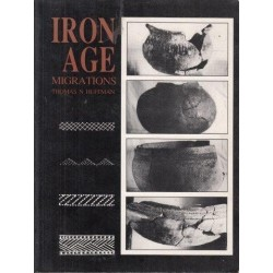 Iron Age Migrations (Signed)