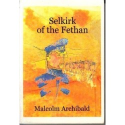 Selkirk of the Fethan