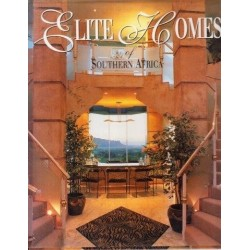 Elite Homes of Southern Africa