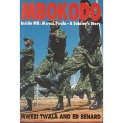 Mbokodo: Inside MK