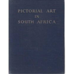 Pictorial Art in South Africa During the Three Centuries to 1875