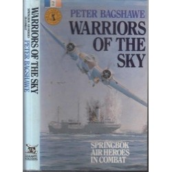 Warriors of the Sky