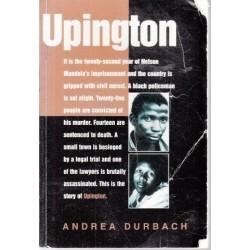 Upington