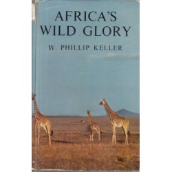Africa's Wild Glory
