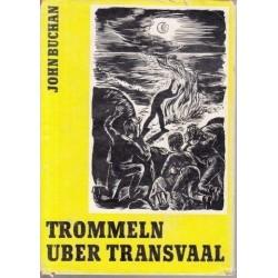 Trommeln uber Transvaal