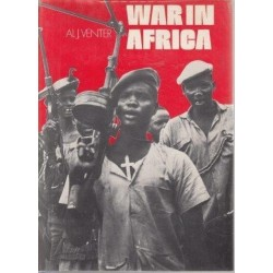 War in Africa