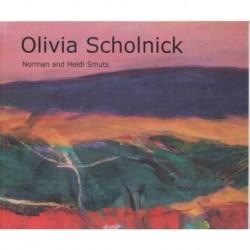 Olivia Scholnick
