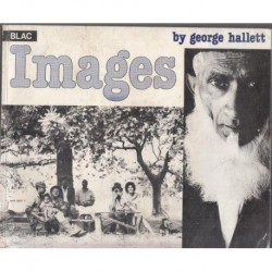 Images (Signed)