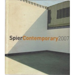 Spier Contemporary 2007 Exhibition and Awards