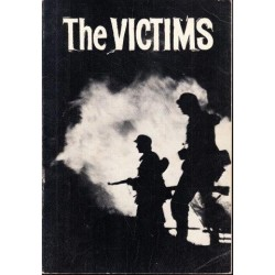 The Victims: Seeing is Believing (Signed)