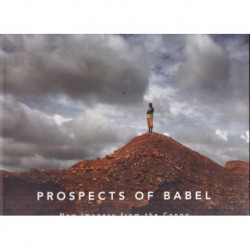 Prospects of Babel: New Imagery from the Congo