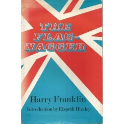 The Flag-Wagger