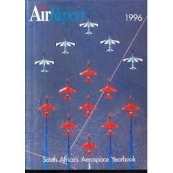 Air Report 1996