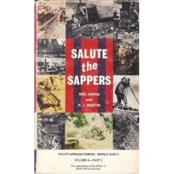 Salute the Sappers Parts 1&2