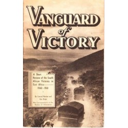 Vanguard of Victory