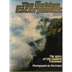 The Golden Escarpment