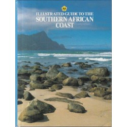 AA Illustrated Guide to the Southern African Coast