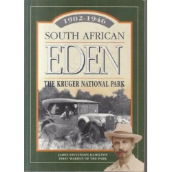 South African Eden