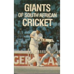 Giants of South African Cricket