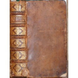 Journal du Voyage de Siam, fait en 1685 & 1686