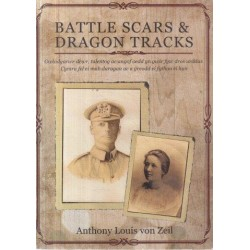 Battle Scars and Dragon Tracks