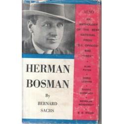 Herman Bosman