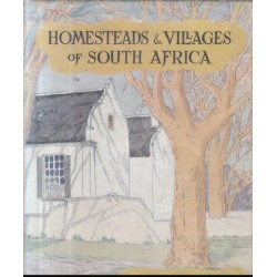 Homesteads and Villages of South Africa