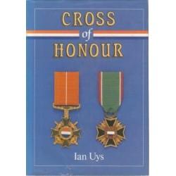 Cross of Honour