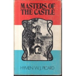 Masters of the Castle