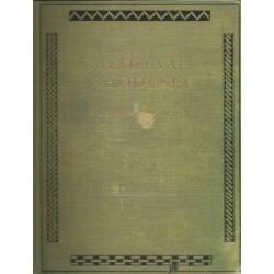 Mediaeval Rhodesia