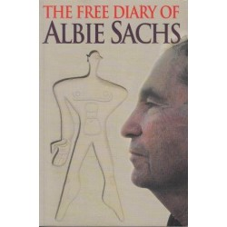The Free Diary Of Albie Sachs