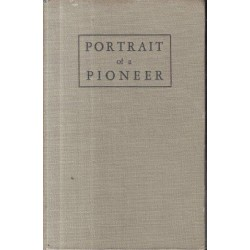 Portrait of a Pioneer