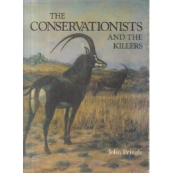The Conservationists and the Killers