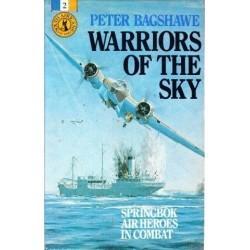 Warriors of the Sky