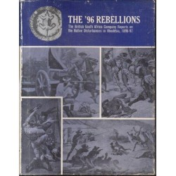 The '96 Rebellions