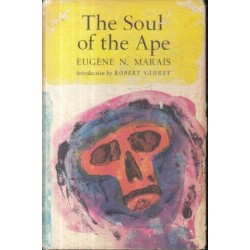 The Soul of the Ape