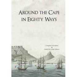 Around the Cape in Eighty Ways