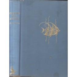 Smith's Sea Fishes