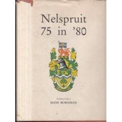 Nelspruit 75 in '80