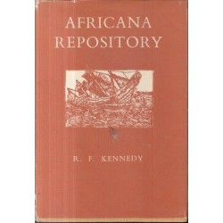 Africana Repository