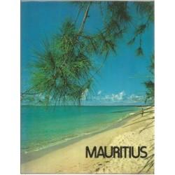 Mauritius -  Isle de France en Mer Indienne