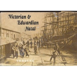 Victorian & Edwardian Natal