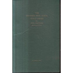 The Free State Gold Mines (2nd Edition)