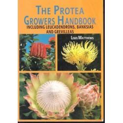 The Protea Growers Handbook