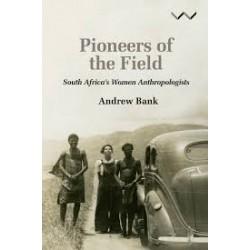 Pioneers Of The Field