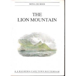 The Lion Mountain