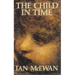 The Child in Time (First Edition)
