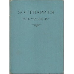 Southappies